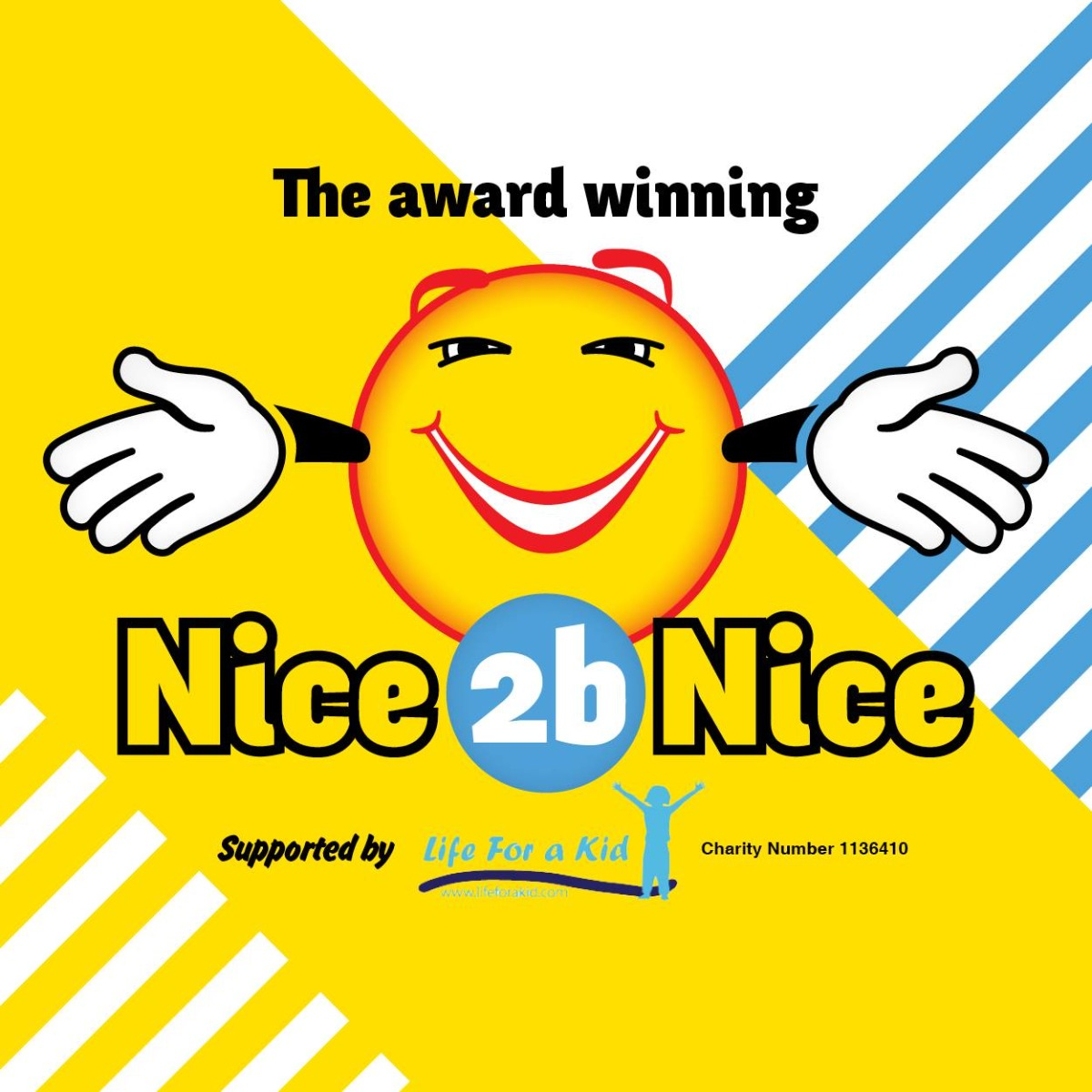 Nice 2b Nice